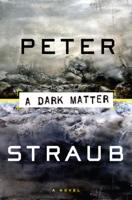 A Dark Matter ebook Download