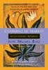 Cuaderno de Trabajo de Los Cuatro Acuerdos - Don Miguel Ruiz & Janet Mills