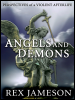 Rex Jameson - Angels and Demons artwork