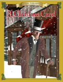 A Christmas Carol (Enhanced Version)