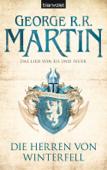 Das Lied von Eis und Feuer - Game of Thrones 01