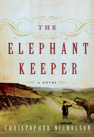 The Elephant Keeper PDF Download