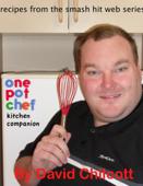 One Pot Chef Kitchen Companion