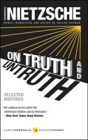 On Truth and Untruth ebook Download