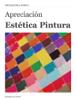 Carlos S. - Apreciacion Estetica Pintura ilustración