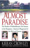Download Almost Paradise ePub | pdf books