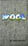 Wool 1 - Wool