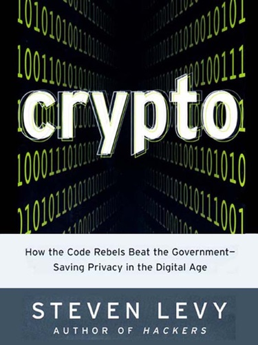 Crypto E-Book Download