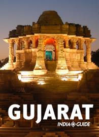 India Guide Gujarat