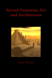 Sacred Sumerian Art and Architecture book