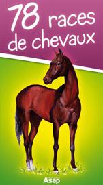 78 races de chevaux et poneys