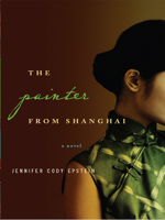 Download and Read Online The Painter from Shanghai: A Novel