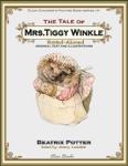 The Tale of Mrs Tiggy-Winkle: Read Aloud