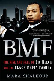 BMF book