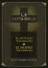La Santa Biblia - Reina-Valera versión - Publish This