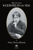 Alfred Percy Sinnett - Incidentes en la Vida de H.P.Blavatsky ilustraciГіn