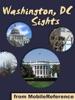 Washington, DC Sights