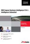 IBM Cognos Business Intelligence V10.1