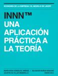 INNN - Una Aplicacion Practica a La Teoria