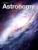 A Basic Introduction to Astronomy
