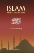 Islam Spirit and Form