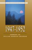 Sermons of William Marrion Branham - 1947-1952