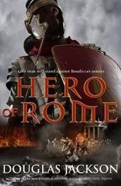 Hero of Rome PDF Download
