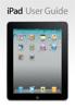 Apple Inc. - iPad User Guide жЏ'ењ–