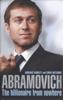 Abramovich - Dominic Midgley & Chris Hutchins