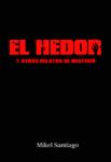 El Hedor y otros relatos de misterio