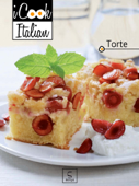 Download and Read Online Torte