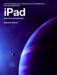 eCASI - Aula de innovacion - iPad