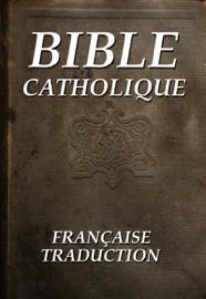 Bible Catholique