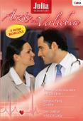 Julia Ärzte zum Verlieben Band 7