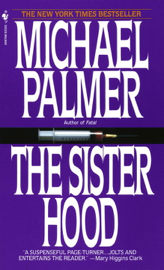 The Sisterhood PDF Download