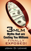 3 Mlm Myths That Are Costing You Millions Exposed
