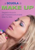 A scuola di make-up