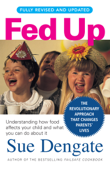 Fed Up (Fully Revised and Updated)