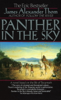 Panther in the Sky - James Alexander Thom