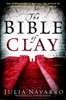 The Bible of Clay