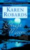Karen Robards - Ghost Moon artwork