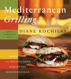 Mediterranean Grilling