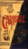 Thomas Hoover - Caribbee artwork