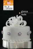 Glassa Reale