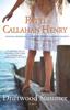 Driftwood Summer - Patti Callahan Henry