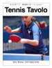 N. Celiberto - Tennis tavolo artwork