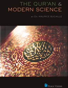 The Qur'an & Modern Science Book Review