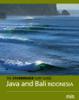 The Stormrider Surf Guide Java and Bali - Bruce Sutherland & Antony Colas