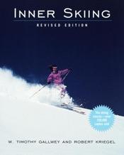 Inner Skiing