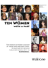 Will Coe - Ten Women with a Past artwork